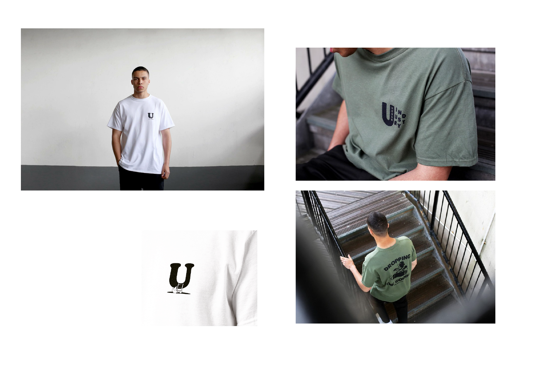 urbanindustry.co.uk daily www